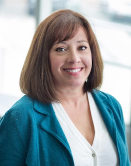Denise Schamens