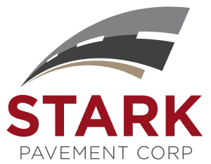 Stark Pavement Corp