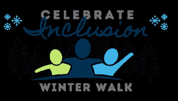 Winter Walk Logo